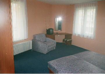 Nenov Hotel Varna