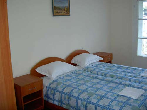 Holiday apartment in the heart of Varna Varna