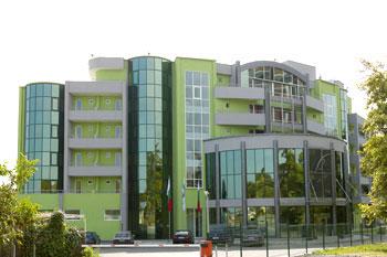 Arsena Hotel Nessebar