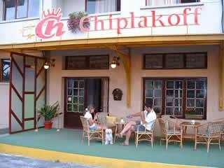 Chiplakoff Hotel Kiten