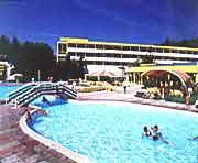 Dobrotitsa Hotel Albena
