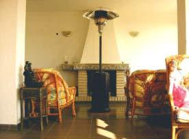 Dolche Vita Hotel Albena
