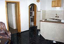 Ginny Hotel Sozopol