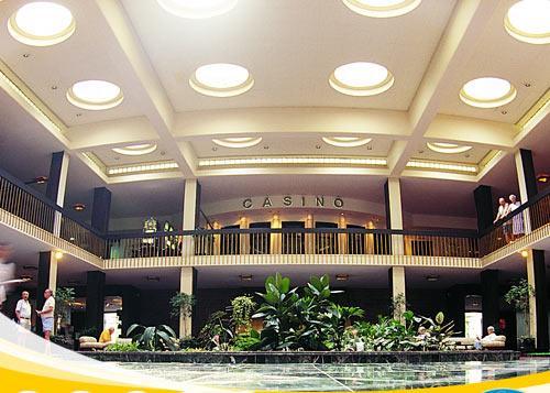 grand casino online book of rah