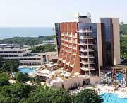 Helios Spa Hotel & Resort Golden Sands