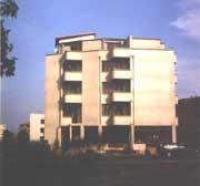 Villa Ginetto Ravda