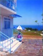 Laguna Hotel Byala