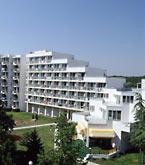 Laguna Mare Hotel Albena