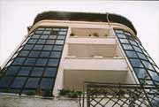 Linoff Hotel Nessebar
