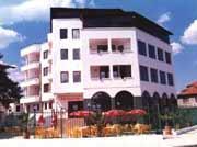 Metropol Hotel Complex Primorsko