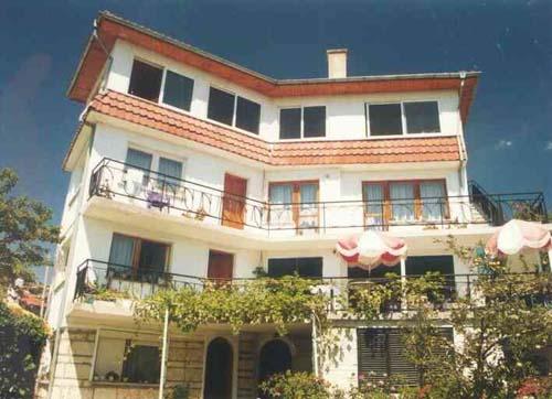 Panorama Hotel Albena