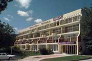 Serdika Hotel Golden Sands