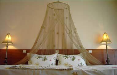 Tropicana Hotel Ravda