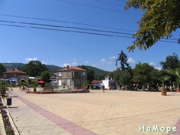 Obzor - Pictures Of Bulgaria